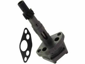 For 1957 1960 Dodge Truck Oil Pump 35949fd 1958 1959