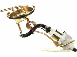 For 1988 1990 Plymouth Grand Voyager Fuel Pump Hanger Assembly Spectra 97416zs