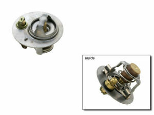For 1992 1996 Mazda Mx3 Thermostat 17296pw 1993 1994 1995 1 6l 4 Cyl Base