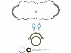 For 1996 2001 Gmc Jimmy Conversion Gasket Set 31854nw 1997 1998 1999 2000