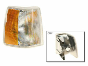 For 1991 1995 Volvo 940 Turn Signal Light Right 26694pw 1992 1993 1994