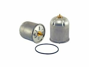 For 2011 2016 Kenworth T660 Oil Filter Bypass Wix 86757qm 2012 2013 2014 2015