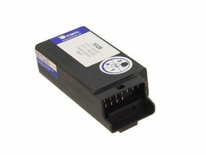 For 1991 Bmw 318is Central Lock Switch 13475mk