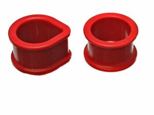 For 1995 1998 Nissan 200sx Rack And Pinion Mount Bushing Energy 73364bx 1996