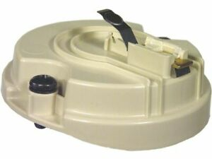 For 1957 Hudson Hornet Distributor Rotor Ac Delco 73899pv Professional