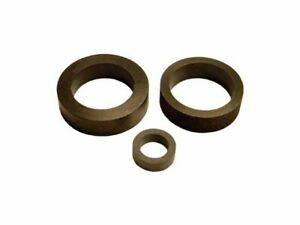 For 1970 1973 Mercedes 300sel Fuel Injector Seal Kit 96761nf 1971 1972
