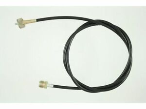 For 1967 1971 Toyota Corona Speedometer Cable 55935bt 1968 1969 1970 1 9l 4 Cyl