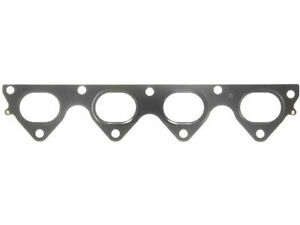 For 1994 1997 Honda Civic Del Sol Exhaust Manifold Gasket Set 42899wv 1995 1996
