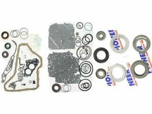For 2005 2006 Buick Lacrosse Auto Trans Master Repair Kit 82315vr