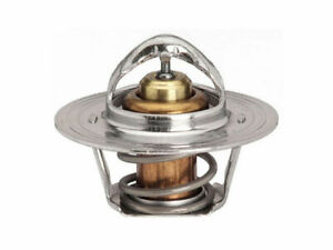For 1954 Kaiser Darrin Thermostat Stant 94682rw 2 6l 6 Cyl Thermostat Housing