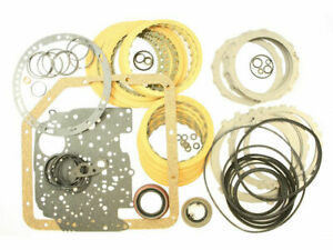 For 1998 2000 Buick Regal Auto Trans Master Repair Kit 98957yz 1999