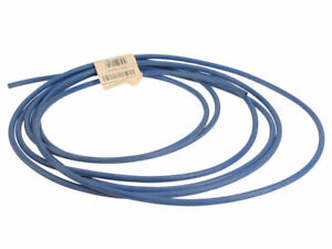 For 1987 Bmw L6 Hose Vacuum 57785fh Blue 3 5 X 2 0mm Sold In 5 Meter Rolls