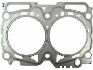 For 2015 2016 Subaru Wrx Sti Head Gasket 18549vj Engine Cylinder Head Gasket