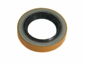 For 1959 1960 Volvo 445 Input Shaft Seal Front Timken 92992nc