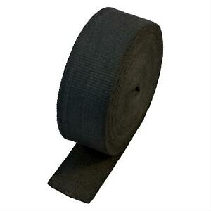 Heatshield Products Black Exhaust Wrap 324100