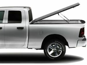 For 2011 2017 Ram 1500 Tonneau Cover Extang 43132hg 2012 2013 2014 2015 2016