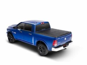 For 2011 2017 Ram 1500 Tonneau Cover Extang 43577wv 2012 2013 2014 2015 2016