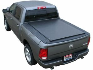 For 2012 2018 Ram 1500 Tonneau Cover Truxedo 84416mr 2013 2014 2015 2016 2017