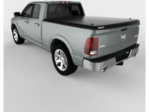 For 2011 2018 Ram 1500 Tonneau Cover Undercover 55813gh 2012 2013 2014 2015 2016