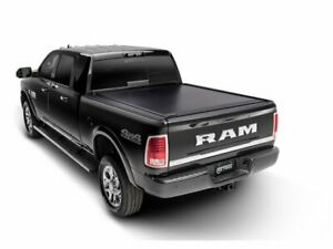 For 2011 2018 Ram 1500 Tonneau Cover Retrax 32295rv 2012 2013 2014 2015 2016