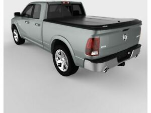 For 2011 2018 Ram 1500 Tonneau Cover Undercover 99495fy 2012 2013 2014 2015 2016