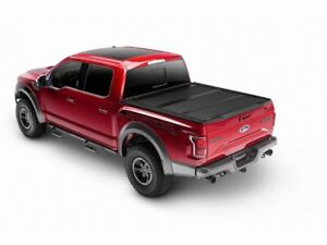 For 2011 2018 Ram 1500 Tonneau Cover Undercover 45891ys 2012 2013 2014 2015 2016