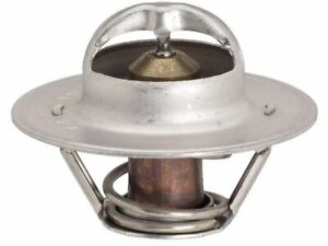 For 1954 Kaiser Darrin Thermostat Gates 88529sd 2 6l 6 Cyl Gas