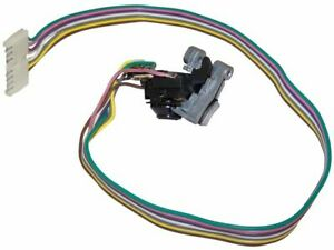 For 1986 1988 Jeep J20 Wiper Switch Front Crown 17376qd 1987