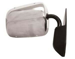 Cipa Mirrors 46310 Oe Replacement Mirror