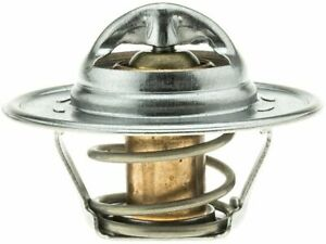 For 1951 1952 Willys 4 73 Pickup Thermostat 46426wc Thermostat Housing