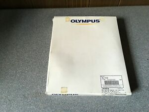 Olympus Maj 1019 Video Cable For Cv100 140 160