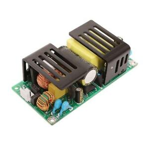 Switch Power Module Isolation Voltage Regulator 220v To 48v100w Stable