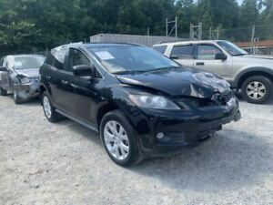 Engine 2 3l Turbo Vin 3 8th Digit Fits 07 12 Mazda Cx 7 1778917