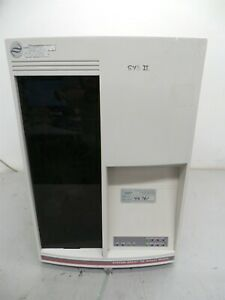 Beckman Coulter System Gold 126 Solvent Module
