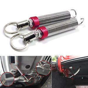 Automatic Auto Car Trunk Boot Lid Lifting Adjustable Device Spring Remote Open