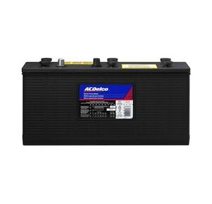 Acdelco 361a Battery