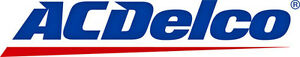 Acdelco Dc31 Battery
