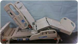 Hill rom Versacare P3211b Hospital Patient Bed 224900