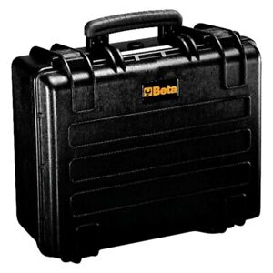 Beta Tools 2060 Vv Series Empty Hard Cavity Wall Tool Case