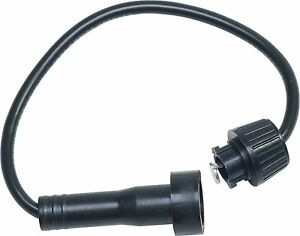 Blue Sea Systems 5063 Fuse Holder Agc mdl In Line