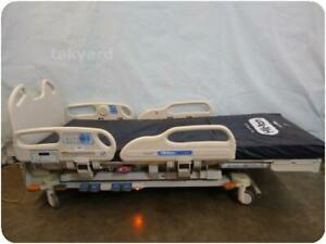 Hill rom P3200 Versacare Electric Hospital Bed 226112