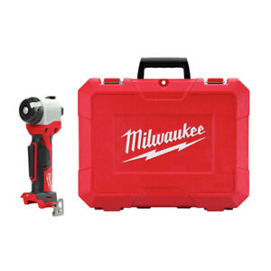 Milwaukee 2935 20 M18 Cable Stripper tool Only New