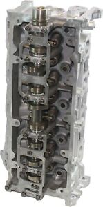 Ford F 150 Expedition 4 6 Passenger Side Cylinder Head Cast Rf 1l2e 1990 2014