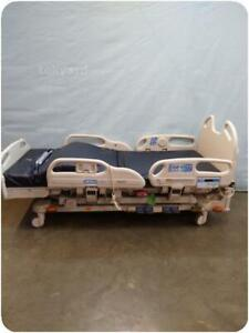 Hill rom P3200 Versacare Electric Hospital Bed 232218