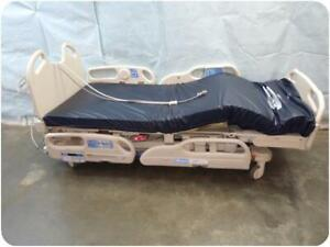 Hill rom P3200 Versacare Electric Hospital Bed 231960