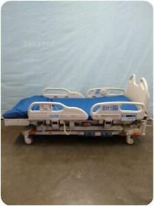 Hill rom P3200 Versacare Electric Hospital Bed 232012