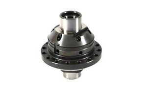Quaife Atb Helical Lsd Differential Mr2 91 95 Sw20 3s Gte Turbo Mr2 88 89 4a Gze