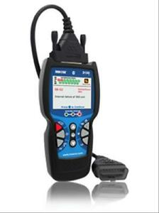 Innova Obd2 Scantools With Fixassist And Abs Color Screen 3130f