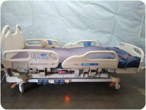 Hill rom P3200 Versacare Electric Hospital Bed 232035