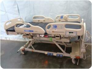 Hill rom P3200 Versacare Electric Hospital Bed 231976